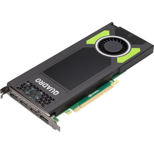NVIDIA QUADRO M4000 8GB GRAPHIC