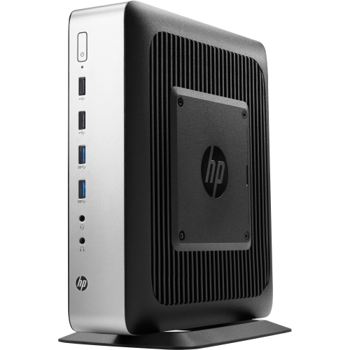 T730 THIN CLIENT 2.7GHZ THINPRO