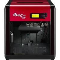 XYZprintng da Vinci 1.0 Pro
