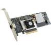INTEL X540-T 10GBASE-T NIC DP