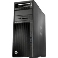 Z640 WKSTN E5-2637V3 3.5G 64GB