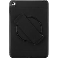 AirStrap 360 iPad mini 4 Blk