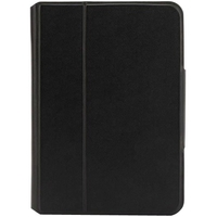 Snapbook iPad mini 1 2 3 Blk