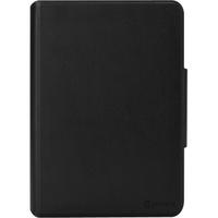Snpbk w Kybrd iPad mini 1 2 3