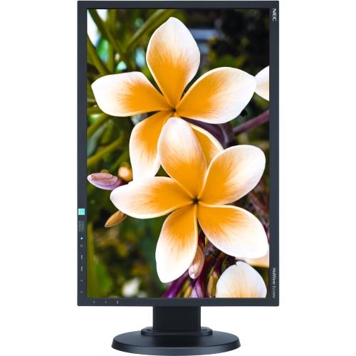 27IN AH-IPS LCD MNTR 2560X1440