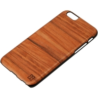 SLIM CASE SAI SAI VENEER WOOD