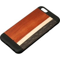 PROTECTION CASE HIGHWAY VENEER