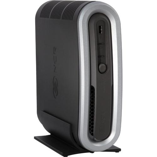 REALPOS 40 ATOM D2550 1.86G 2GB