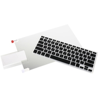 SHIELD+PROTECT KEYB SKIN &