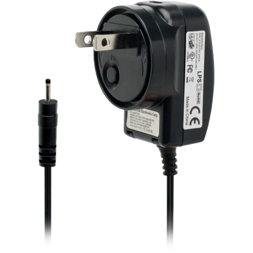 EXTERNAL POWER SUPPLY FOR