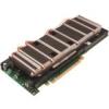 NVIDIA TESLA M60 DUAL GPU