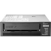 LTO-7 ULTRIUM 15000 INT TAPE