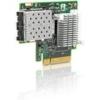 NC524SFP DP 10GBE ADAPTER