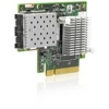 NC524 SFP DUAL PORT 10GBE MOD