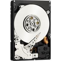 600GB WD6001BKHG SAS 10K RPM