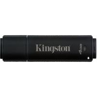 4GB DT4000 256BIT AES