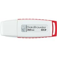 32GB USB 2.0 DATATRAVELER I