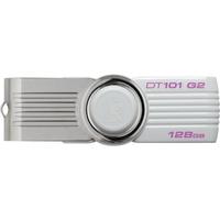 128GB DATATRAVELER 101 GEN2
