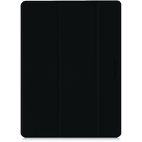 Case and Stand iPadPro Black