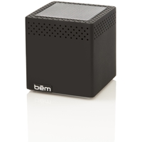 MINI MOBILE SPEAKER BLACK