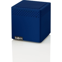 MINI MOBILE SPEAKER BLUE