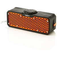BT RUGGED STEREO SPEAKER FLOATS
