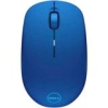 WM126 Wireless Mouse Blue