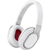 BT 460 White Headphones