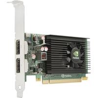 CTO NVIDIA NVS 310 1GB 1ST GFX