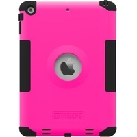 KRAKEN AMS PINK FOR APPLE IPAD