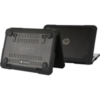HP Extreme Shell Stream Gen 3