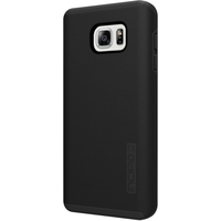 DualPro for Smsng Note5 Black