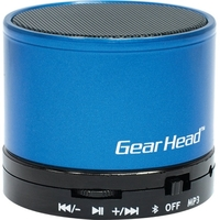 BLUETOOTH WRLS SPEAKER WITH MIC