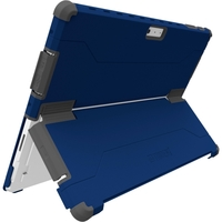 CYCLOPS CASE FOR  MICROSOFT