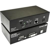 HDBASET DVI-D USB 11 RS232