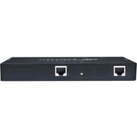 DVX-ULTRA DVI-D USB 20 CAT6