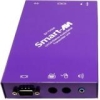 VGA STEREO AUDIO PS2 RS-232