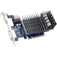 GEFORCE 710 NVIDIA PCI2.0*8 2G
