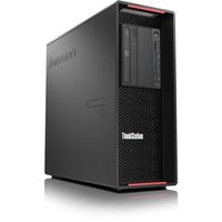 THINKSTATION P700 E5-2623V3 3G