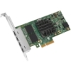INTEL I350 LP QUAD-PORT GIGABIT