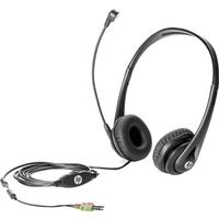 SMART BUY BUSINESS HEADSET V2