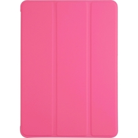 iPad Air 2 Folio Tablet Pink