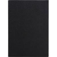 iPad Air 2 Tablet Hard Black