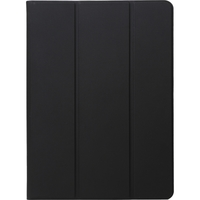 "9"" to 10"" Universal Tablet Blk"