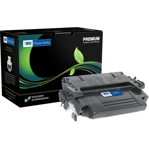 92298X 98X EY BLACK TONER CART