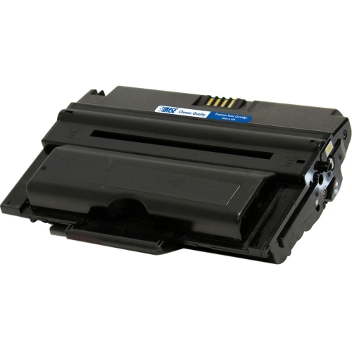 330-2209 BLACK TONER CART FOR