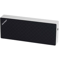 BLUETOOTH SLIM SPEAKER