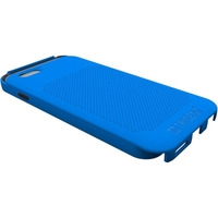 AEGIS BLUE PRO CASE FOR IPHONE