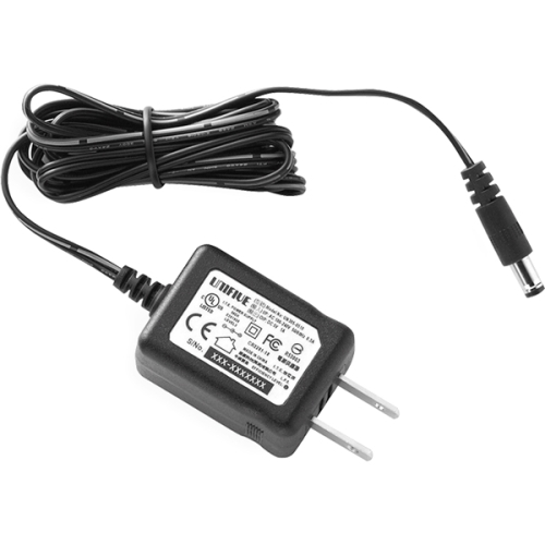 AC ADAPTER FOR GYRATION AMGP