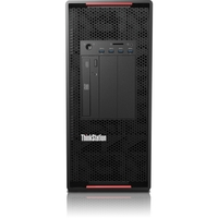 THINKSTATION P900 E5-2630 V3